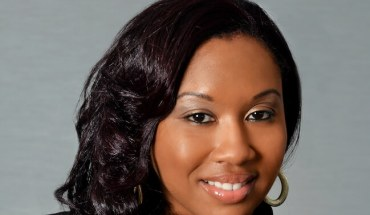 myisha brooks trade Motown Records Appoints Myisha Brooks Vice President Of Creative Relations & Marketing