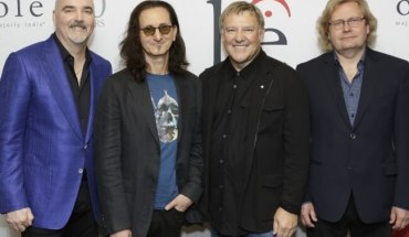 rush ole 650 Ole In Worldwide Music Publishing Deal For Rush Catalog