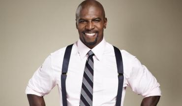 terry crews brooklyn nine nine ftr e1399510646613 Terry Crews Has a New Million Dollar Job