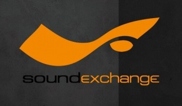 03b  Profile   ms  SoundExchange Launches New Digital Radio Report