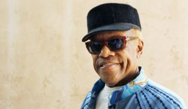 070312 music bobby womack Soul Singer Extraordinaire Bobby Womack Dies
