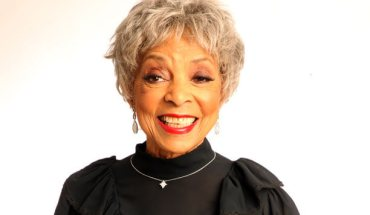 RUBY DEE Rest in Prosperity to the Legendary Icon Ruby Dee