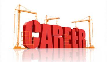 career advancement and development 2014 Advice for Urban Radio Talent