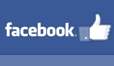 facebook logo Testing Ratings System? New FaceBook Mobile App Feature Freaking People Out