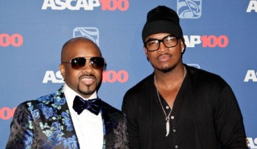 jdneyo e1404109998333 Ne Yo Talks New Album While Jermaine Dupri Talks Jagged Edge