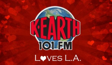 krth loves la CHRIS EBBOTT NAMED PROGRAM DIRECTOR FOR KRTH IN LOS ANGELES