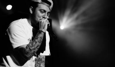 mac miller 4 e1401930436819 Myspace, Dos Equis Live Stream X Games MUSIC Shows from Austin