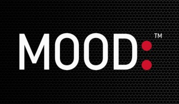 mood media e1402278962729 Mood Media Hires Danny Turner To Lead Creative Music And Messaging Divisions