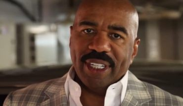 M0V9nFCFfFPh Great Advice from Steve Harvey (vid)