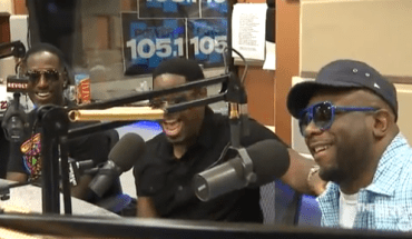 Screen Shot 2014 07 17 at 9.48.19 PM Boyz II Men Sits Down With the Breakfast Club