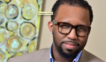 Screen Shot 2014 07 31 at 11.09.12 AM SESAC Hires Greggory Smith as Associate Director of Atlanta Writer/Publisher Relations