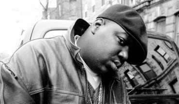 bignot Mo Money Mo Problems For the Estate of Notorious B.I.G as Lee Hutson Sues