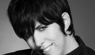 dianewar The Point Foundation Honors Legendary Songwriter Diane Warren