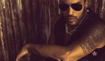 lenny kravitz 4f42873444784 e1405305876791 Kobalt Neighbouring Rights Takes Their Roster to a Chart Topping Level