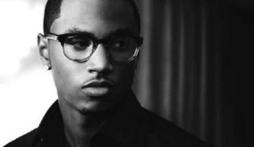 trey songz Trey Songz First to Top Billboards New Artist 100 Chart