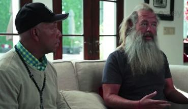 rick-rubin-russell-simmons-back-forth-noisey-lead