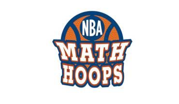 MathHoop_logo