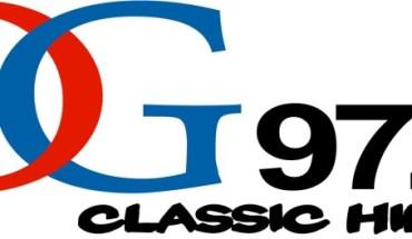 og-97-9-logo