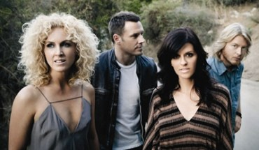 littlebigtown4_h