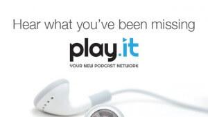 play-it-intro_625x352-300x169