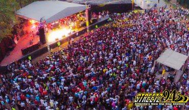 streetzfestcrowd2