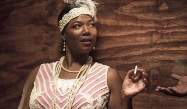 queen-latifah-bessie-hbo-2015-billboard-650