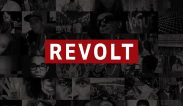revolttv