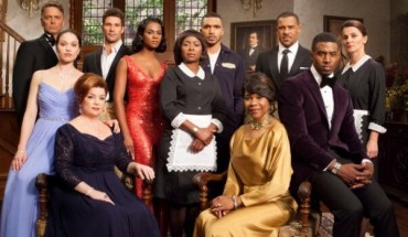 the-haves-and-have-nots-620x349