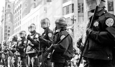 police_line