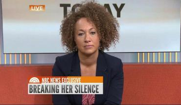 rs_1024x576-150616044924-1024.Rachel-Dolezal-Today-Show-Twitter-JR-61615