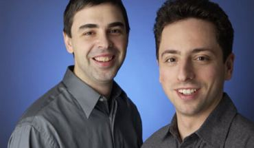 3-google-co-founders