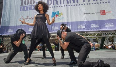 BBP Brandy Norwood (4)