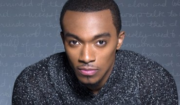 Jonathan McReynolds-Album cover, Life Music Stage Two-2