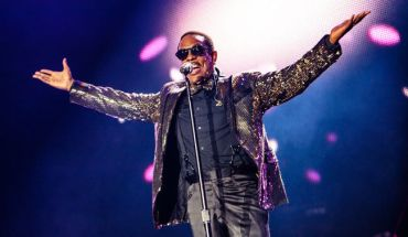 charlie-wilson-performs-on-stage-during-the-2015-essence-music-festival-billboard-650