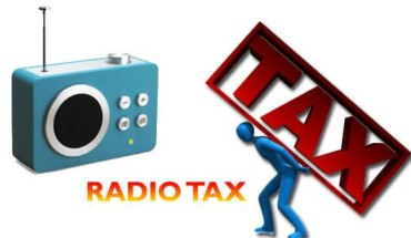 radio-tax