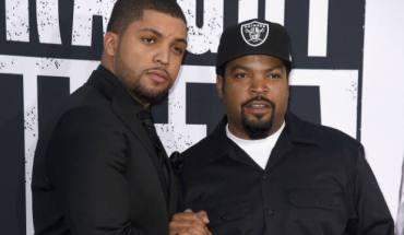 Ice-Cube-OShea-Jackson-Jr-Cropped