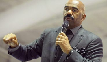 Steve-Harvey-Mentoring-Program
