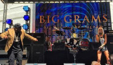 biggrams