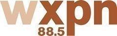 WXPN 88.5 (PRNewsFoto/Centenary College)