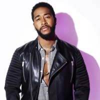 Omarion Cancels Apperance Due to Club's Discrimination Policy