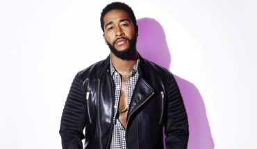 Omarion-Spins-His-Sex-Playlist-At-Last