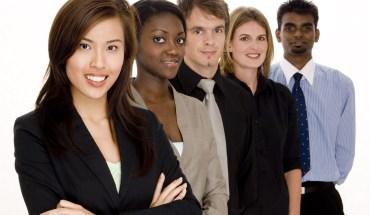 diverse-workforce-1