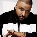 dj-khaled-2013-650-430