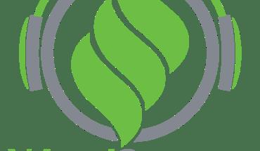 WeedStream-Radio-verticle