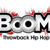Radio One Expands the BOOM Brand To 106.3 FM