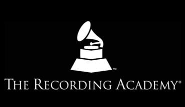 recording_academy_logo