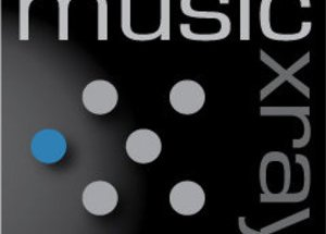 20118-musicxray-logo2