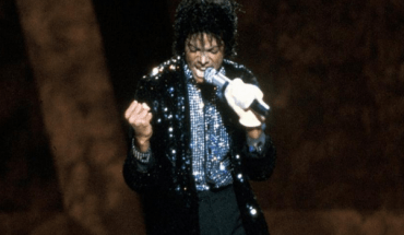 Michael-Jackson-630x350