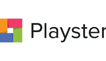 Official_PlaysterTextLogo_dark