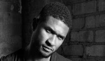 usher-episode-1200x630